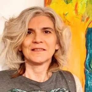 Sandra Marcela Cuadrado