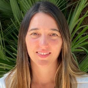 Alejandra Carreras