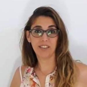 Alejandra Garro