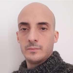 Ernesto Tinoco