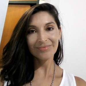 Roxana Martínez